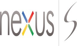 Samsung-Nexus-S-(850MHz-version-i9020a)-Surface-Screen-Replacement-India,Samsung-nexus-s(korea version-m200)-smartphone-repair